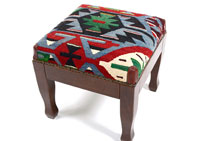 furnitureImages_200_footstool