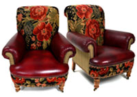 furnitureImages_200_pubChairs