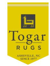 Rug Cleaning | Togar Rugs
